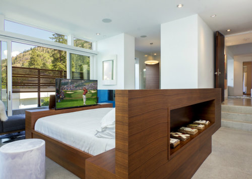 masterbedroom-turner-custom-homes