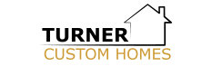 Turner Custom Homes |Kelowna Home Builder